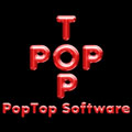 PopTop Software